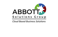 Abbott Solutions Group
