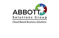 Abbott Solutions Group