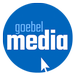 Goebel Media