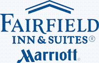 Fairfield Inn & Suites Atlanta Peachtree City