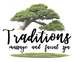Traditions Massage and Facial Spa