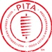 Pita Mediterranean Street Food - Fayetteville