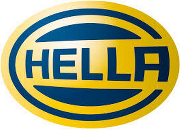 Hella, Inc.