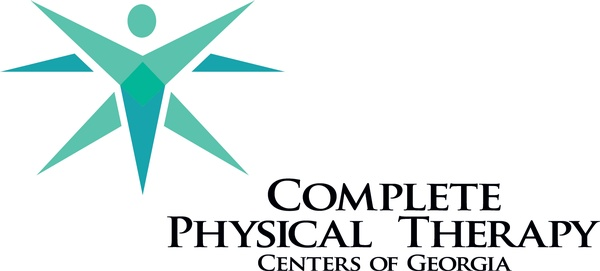 Complete Physical Therapy Centers of Georgia
