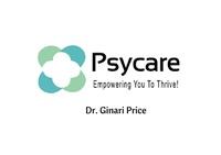 Psycare, LLC