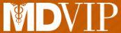 MDVIP - Byron F. Harper III, MD, P.C.