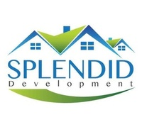 Splendid Development