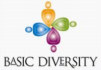 BASIC Diversity