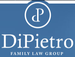 DiPietro Family Law Group, PLLC