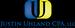 Justin Uhland CPA, LLC