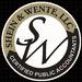 Shein & Wente LLC