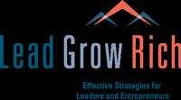 Lead Grow Rich