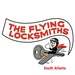 The Flying Locksmiths South Atlanta