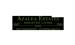 Azalea Estates of Fayetteville, LLC