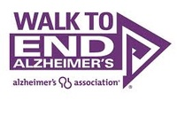 Southern Crescent Walk to End Alzheimers
