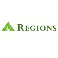 Regions Bank - Fayetteville