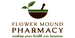 Flower Mound Pharmacy & Herbal Alternatives