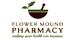 Flower Mound Pharmacy & Herbal Alternatives