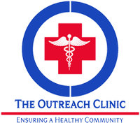 The Outreach Clinic
