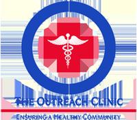 The Outreach Clinic