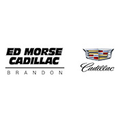 Ed Morse Cadillac Brandon Auto Service And Repair Car