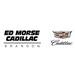 Ed Morse Cadillac - Brandon