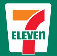 7-Eleven - 301 & Big Bend