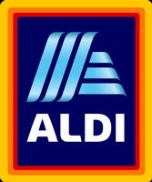 ALDI Inc. - 301 Riverview