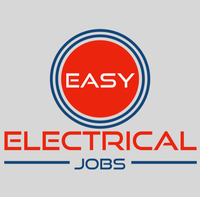Easy Electrical Jobs