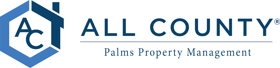 All County Palms LLC