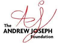 The Andrew Joseph Foundation