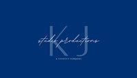 KJ Studio Productions, LLC