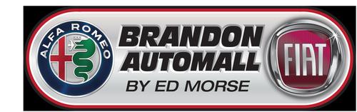 Brandon Auto Mall Alpha Romeo Fiat