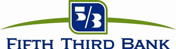 Fifth Third Bank-Riverview Financial Center