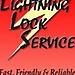 Lightning Lock Service
