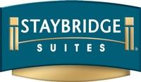 Staybridge Suites Tampa East/Brandon