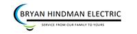Bryan Hindman Electric LLC