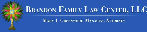 Brandon Family Law Center LLC