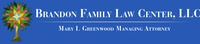 Brandon Family Law Center LLC