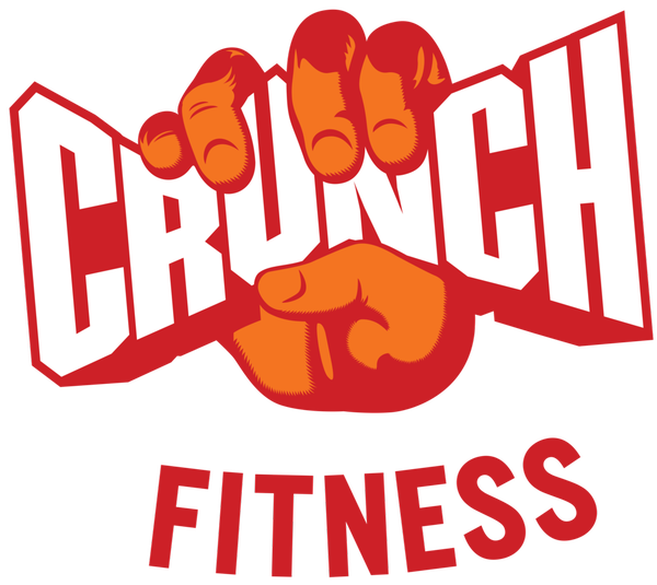 Crunch Fitness - Riverview