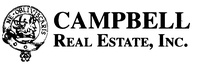 Campbell Real Estate, Inc.