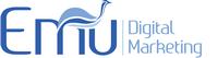 Emu Internet & Design Consulting, Inc.