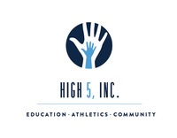 High 5, Inc.