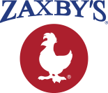 Zaxby's Gibsonton