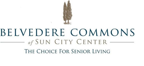 Belvedere Commons Assisted Living