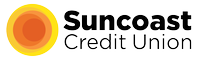 Suncoast Credit Union - Big Bend Service Center