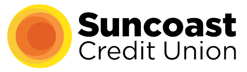 Gallery Image Suncoast%20Credit%20Union%20no%20background_170419-020209.png