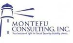 Montefu Consulting, Inc.