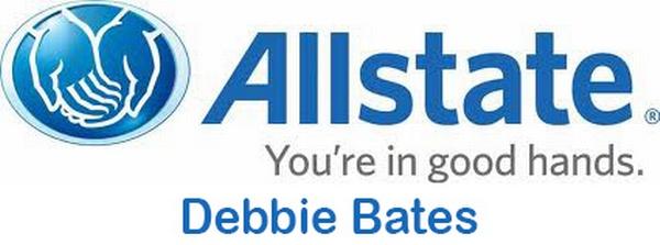 Allstate Insurance - Debbie Bates