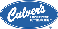 Culver's of Riverview - Boyette Road